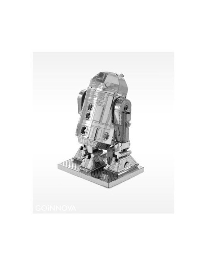 Bouwpakket Star Wars R2-D2
