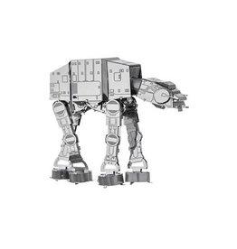 Bouwpakket Star Wars AT-AT