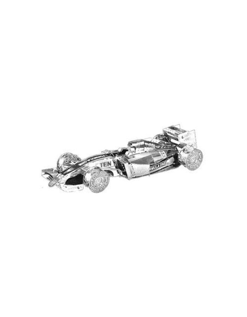 Bouwpakket Formula car F101