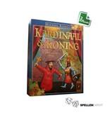 999 Games Kardinaal & Koning