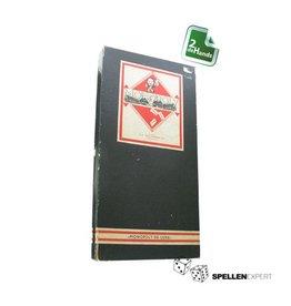 Parker Monopoly 1961