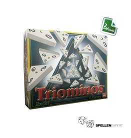 Goliath Triominos Excel