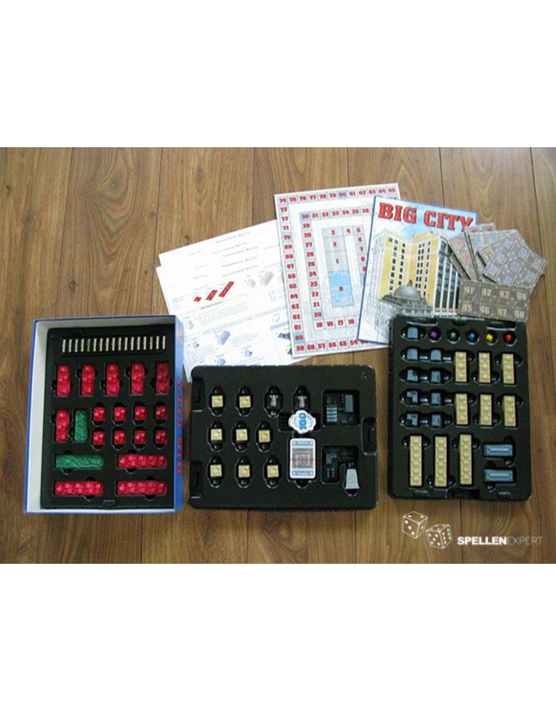 999 Games Big City