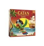 999 Games Kolonisten van Catan: Junior