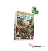 Lego: Pirate Code