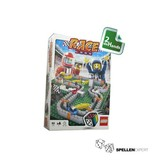 Lego: Race 3000