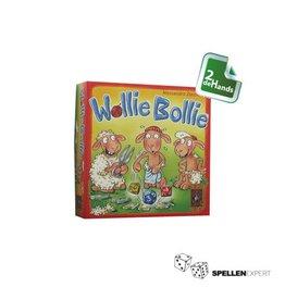 999 Games Wollie Bollie