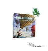 999 Games Ballonrace