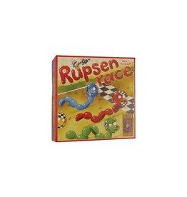 999 Games Rupsen Race