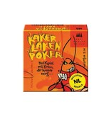 Kakerlaken Poker
