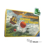 Ravensburger Ballonrace