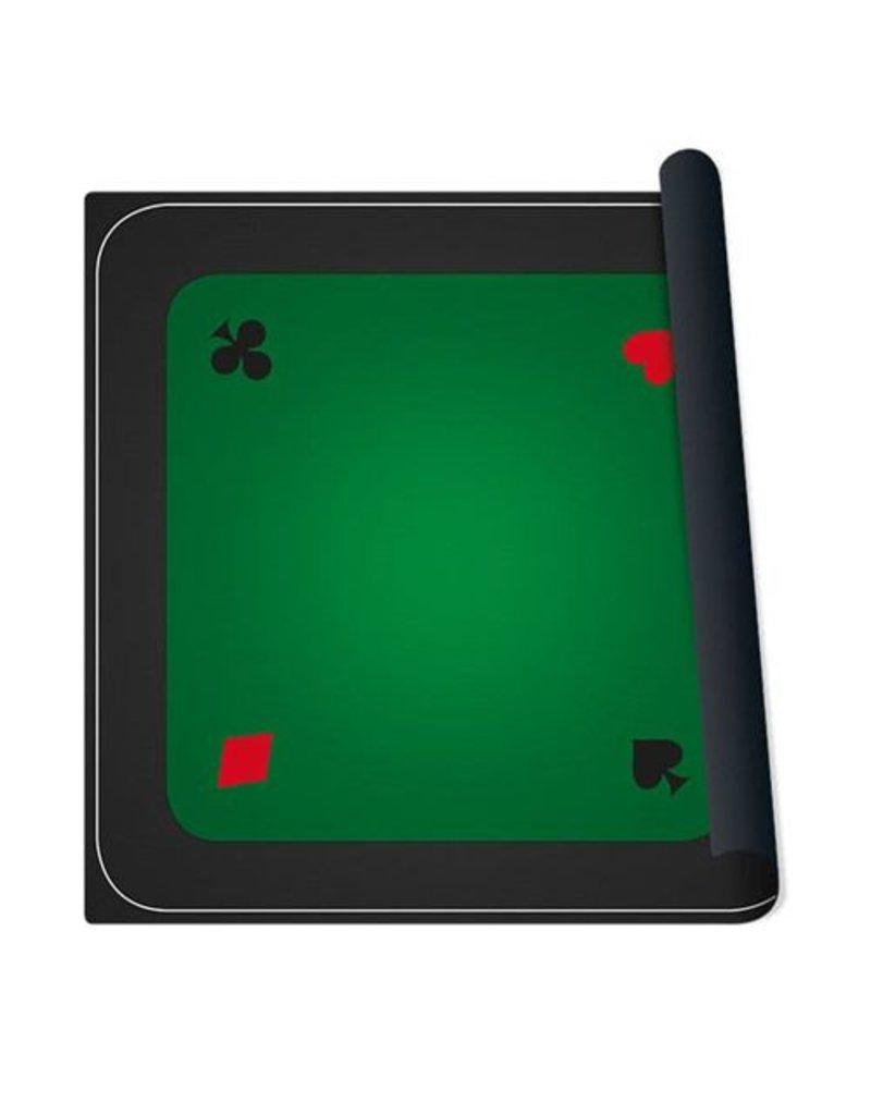 999 Games Bridge speelmat
