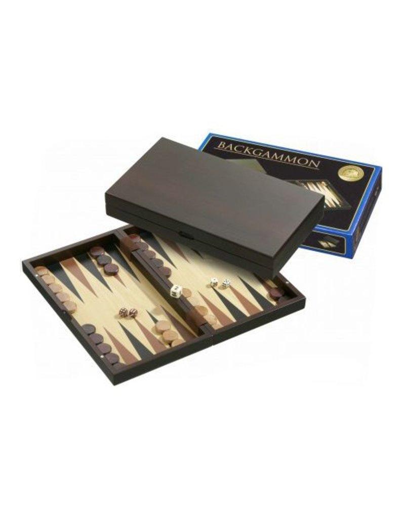 Backgammon phi-1134