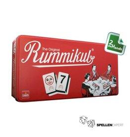 Goliath Rummikub retro