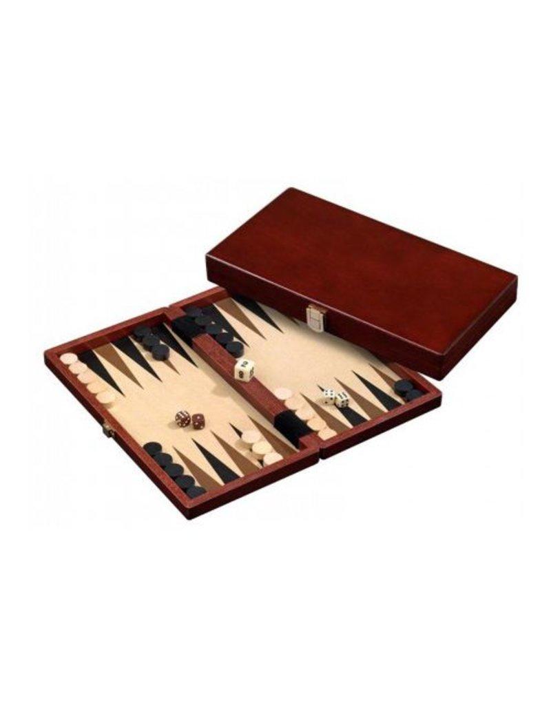 Backgammon PHI-1113