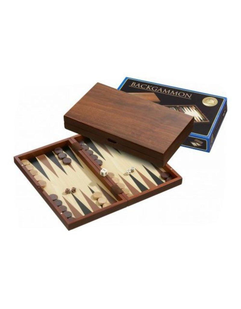 Backgammon PHI-1133