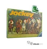Ravensburger Jockey