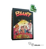 Ravensburger Bluff