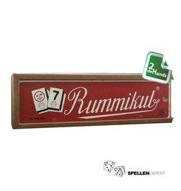 Goliath Rummikub 1960 Vintage