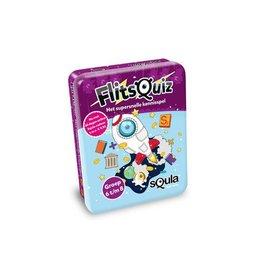 FlitsQuiz 6 7 8