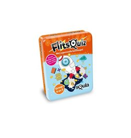 FlitsQuiz 4 5