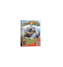 999 Games Braverats