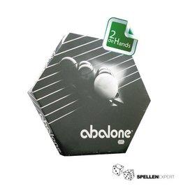 Goliath Abalone
