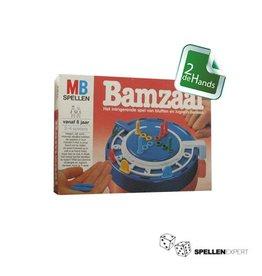 MB Bamzaai