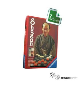 Ravensburger Shogun
