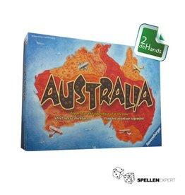 Ravensburger Australia