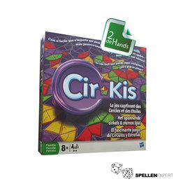 Hasbro CirKis