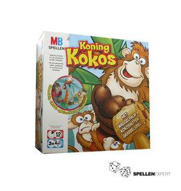 MB Koning Kokos