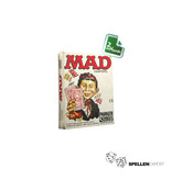 Parker Mad kaartspel