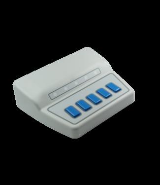Chronos Box