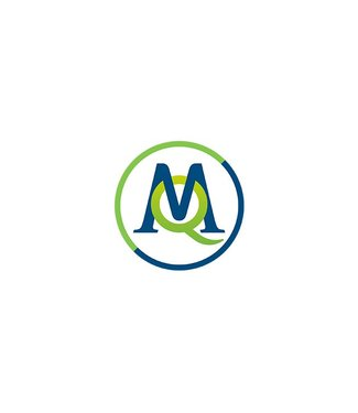 MAXQDA Standard (ermäßigt)