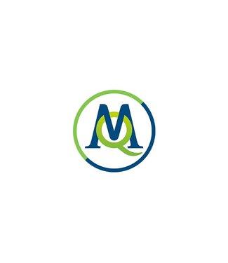 MAXQDA Standard (overheid)