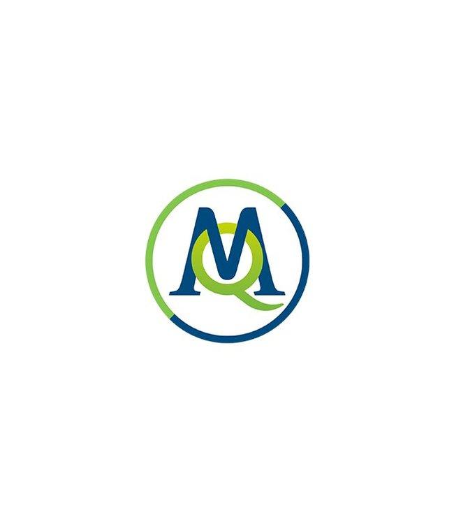 MAXQDA Plus (educativ)