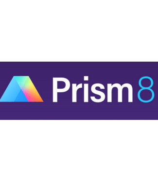PRISM (educatief/non-profit)