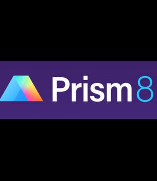 PRISM (educational/non-profit)
