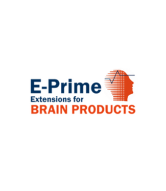 E-PRIME EXTENSIONS FOR BRAINPRODUCTS