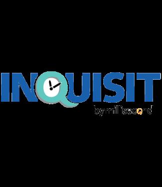 Inquisit (Educatief)