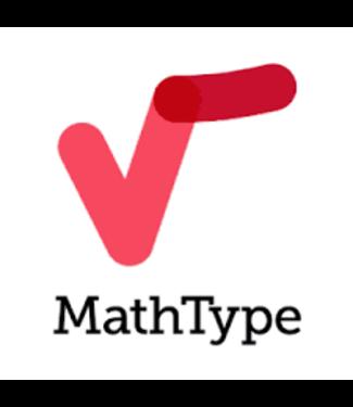 MathType (educatief)