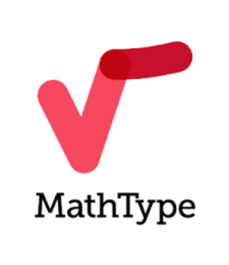MathType (educativ)