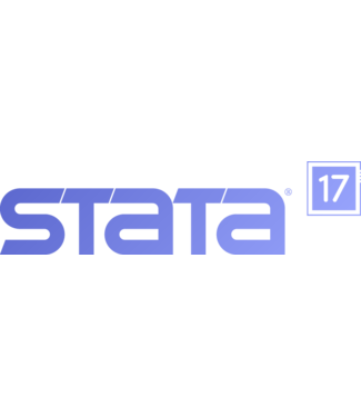 Stata/BE (non-educational)
