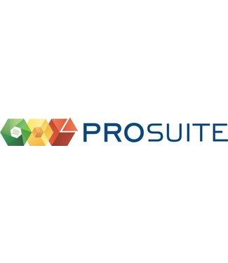ProSuite (educativ)