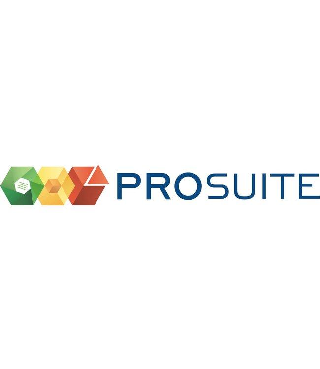 ProSuite (educational)