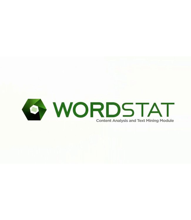 WordStat (educativ)