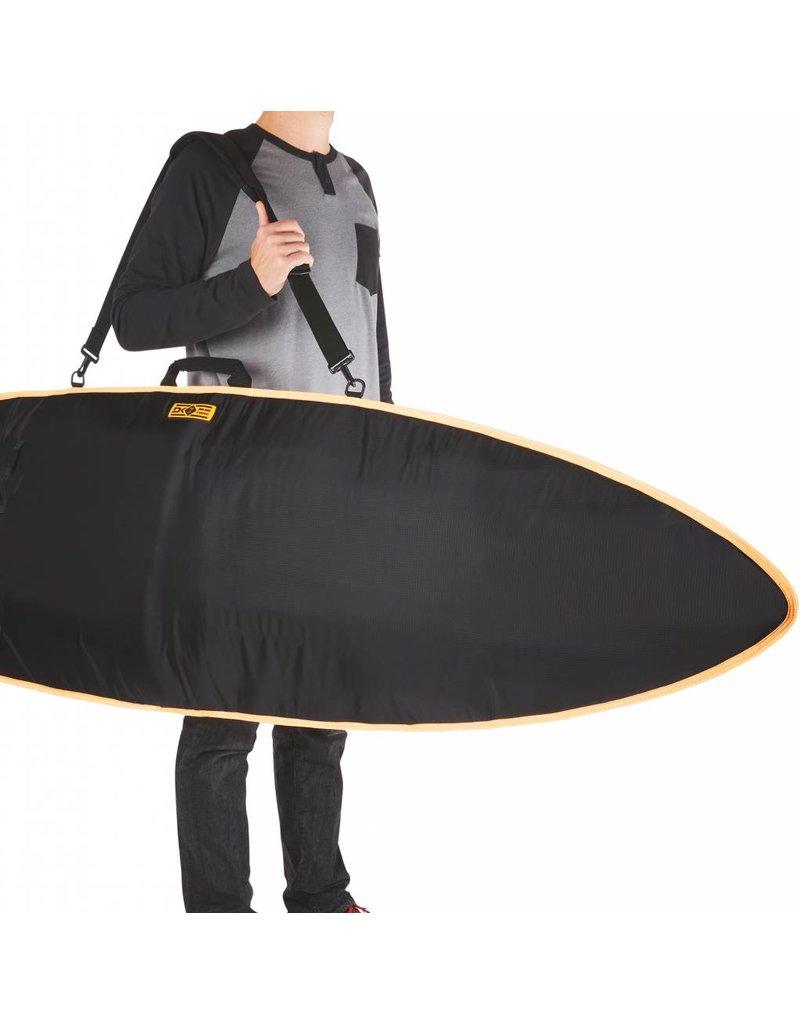 DAKINE John John Florence Daylight 2.01m Surfboardtas