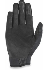 DAKINE Covert Black Fietshandschoen