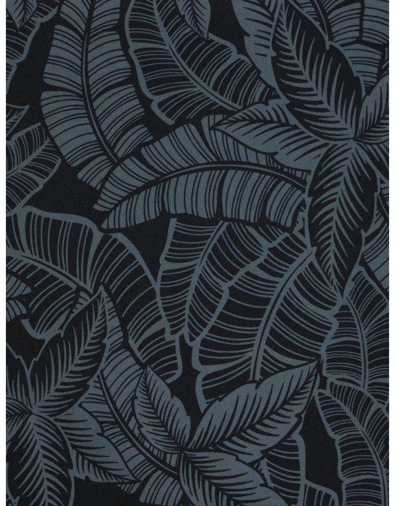 "DAKINE Rack Pads 28"" Stencil Palm Dakdrager Beschermers"